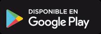 Enlace a la web de descarga de aplicaciones de Google (Abre en ventana nueva)