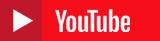 Enlace al canal de Youtube de Healthy Jeart